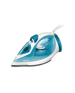 Philips Easy Speed Steam Iron