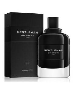 givenchy gentleman 100ml