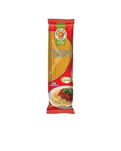 Golden Penny Spaghetti (3 packets)