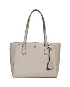 Tory Burch Grey Mini bag