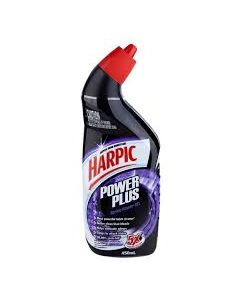 HARPIC POWER PLUS ORIGINAL