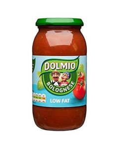 DOLMINO LOW FAT 500G