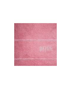 HB-PLAIN TEA ROSE-HAND TOWEL-919349