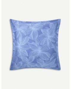WINDROSE-STONE-PILLOW CASE-917542