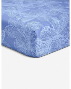 WINDROSE-STONE-FITTED SHEET-917616