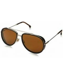 CARRERA GOLD SUNGLASSES