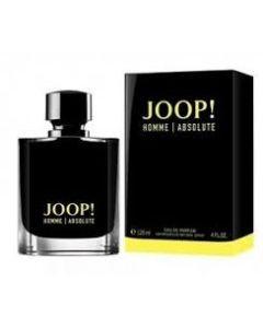 JOOP HOMME ABSOLUTE EDP 120ML
