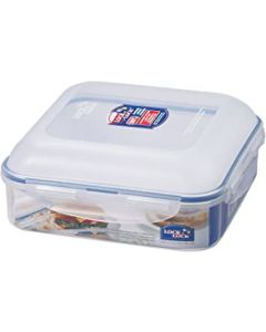 8803733003124JWP SQUARE CONTAINER 1.7L CURVED LID