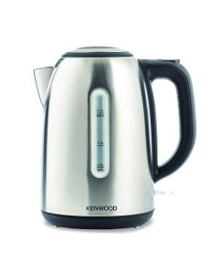 Accent Collection Kenwood Kettle Accent Collection ZJM01