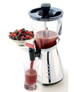 Kenwood Smoothie 1.5liter