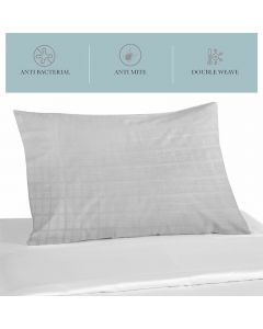 CANNON- PILLOW TWIN BALANCE CLASSIC TENCEL (NFR)