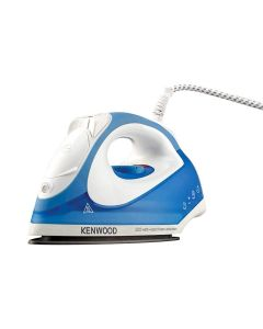 KENWOOD STEAM IRONS ISP 100