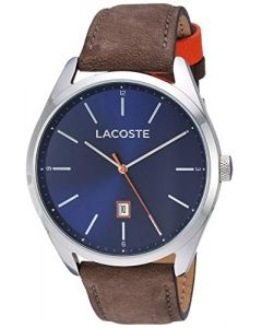 Lacoste san Diego 2010910 Mens Quartz Watch
