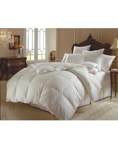 CANNON COMFORTER QUEEN SET