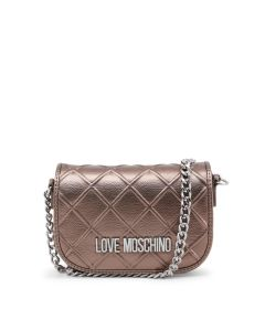 Love Moschino Borsa Clutch