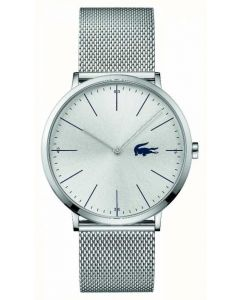 Lacoste Mens 2010901 - MOON