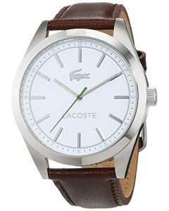 Lacoste Mens Edmonton Watch 2010893