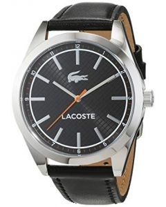 Lacoste Mens Edmonton Watch 2010888