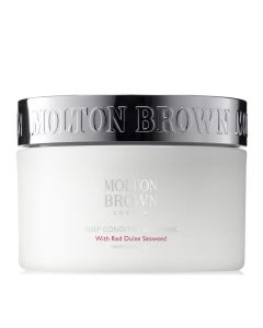 MOLTON BROWN DEEP CONDITIONING MASK WITH RED DULSE SEAWEED 200 ML