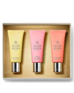 MB HAND CARE COLLECTION