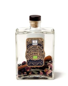 QUAI SUD CLASSIC GIN COCKTAIL MIX WITH JUNIPER BERRIES 40G