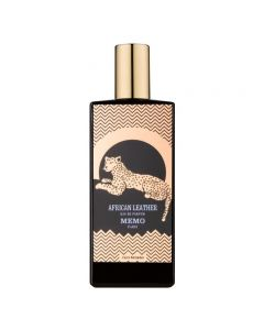 MEMO AFRICAN LEATHER EDP 200ML