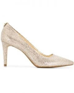 MICHAEL KORS COLLECTION Dorothy pumps