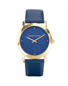 Christian Lacroix Woman Watch