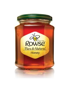 ROWSE NATURAL HONEY 340G
