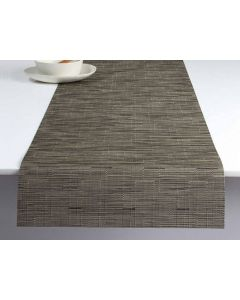 Chilewich Bamboo Charcoal
