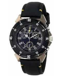 SECTOR EXPANDER 90 watch