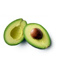 FRESH AVOCADO EXTRA LARGE 1PACKET (1Kg)