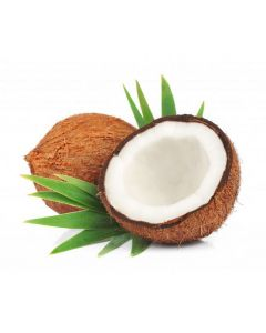 FRESH COCONUT 1PC (330g)