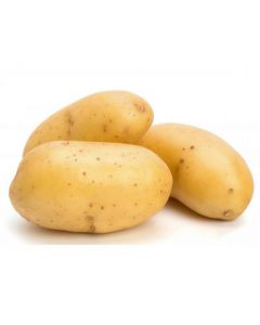 FRESH POTATOES 1KG