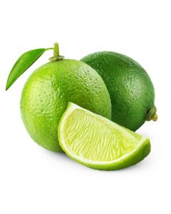 FRESH LIME 1PACKET (≈ 450g)
