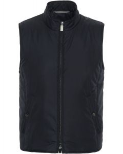 CANALI OUTER WEAR
