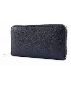 PORSCHE DESIGN PURSE H15Z DARK BLUE
