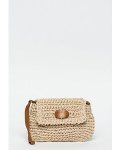 pepe jeans london PL031111 Lisa bag