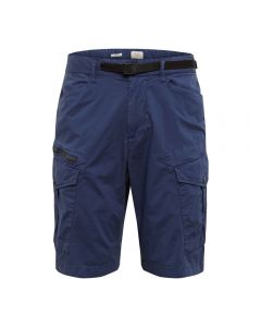 PEPE JEANS- EXPEDIT SHORT- NAVY