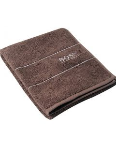 Hugo Boss Plain Drap Bath Towel 40 x 60 cm