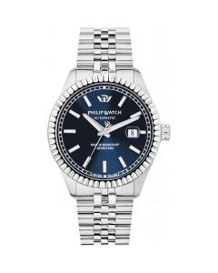 COLLECTION CARIBE PHILIP WATCH CARIBE WATCH - R8223597011