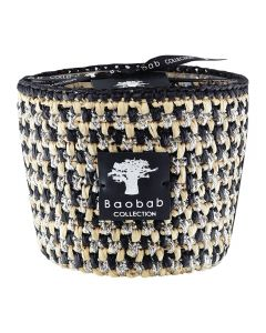 Baobab Scented Candle - Marina