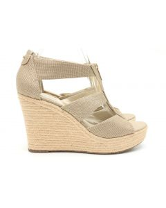 Michael Kors Damita Wedge