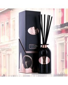 Tales of London Reed Diffuser - Notting Hill