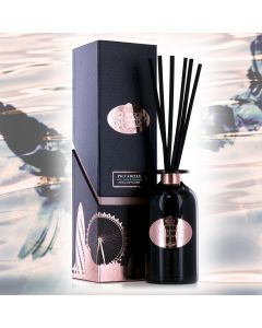 Ashleigh & Burwood Piccadilly Berries Scented Home Fragrance Reed Diffuser