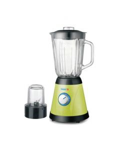 Scanfrost Blender 1.5litre Sfkab 404