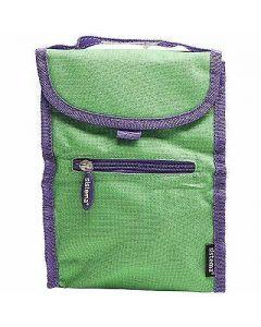 SISTEMA FOLDUP LUNCH BAG SMALL