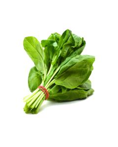 FRESH SPINACH 1PACKET (≈ 300g)