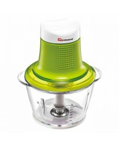 SQ Professional Blitz - Mini Chopper- Green 5692