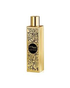 STD PURE BLOOM EDP 100ML